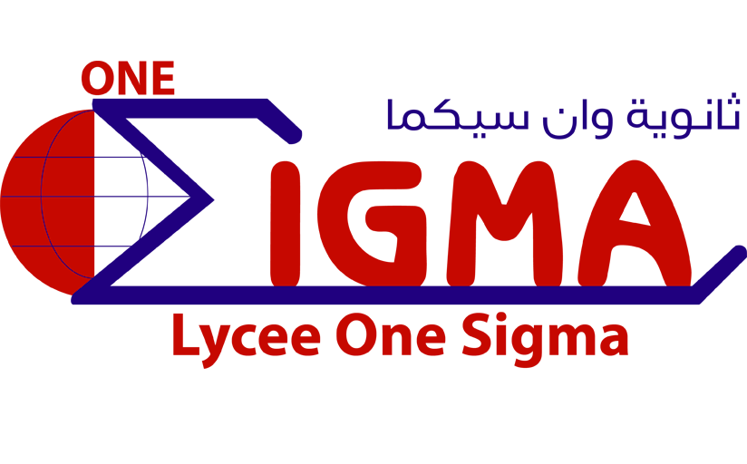 Onesigma